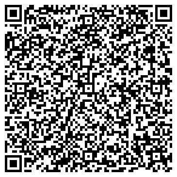 QR-код с контактной информацией организации ЧП «ПРОМТЕХСЕРВИС»