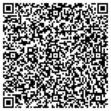 QR-код с контактной информацией организации Мио виза (Mio Visa турфирма ), ООО