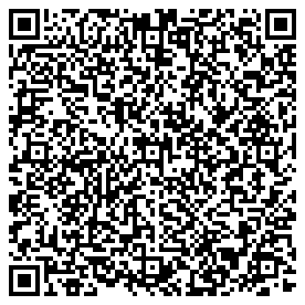 QR-код с контактной информацией организации Мой авто, ЧП