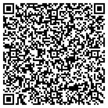 QR-код с контактной информацией организации Общество с ограниченной ответственностью SEC GROUP