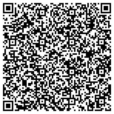 QR-код с контактной информацией организации Экспертное бюро ЭкспертАвто, ООО