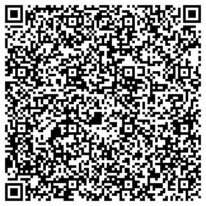 QR-код с контактной информацией организации Канед Строй, ЧП, С тройка ЧП