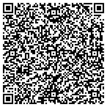 """QR-код с контактной информацией организации Общество с ограниченной ответственностью ООО """"АВС Стандарт"""""""