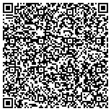 """QR-код с контактной информацией организации Будівельна компанія """"Gazda"""""""