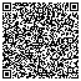 QR-код с контактной информацией организации юрист