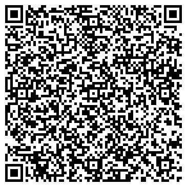 QR-код с контактной информацией организации Монтажспецтехника, ООО