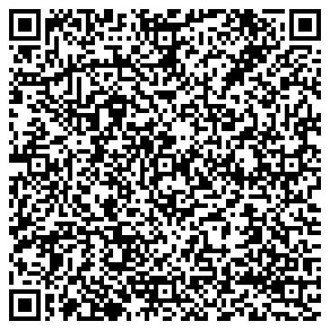 QR-код с контактной информацией организации Експерт-проектстрой, ООО