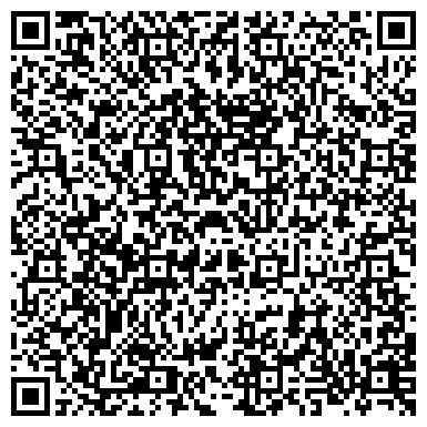 QR-код с контактной информацией организации Дiверсiтi Сервiс Центр