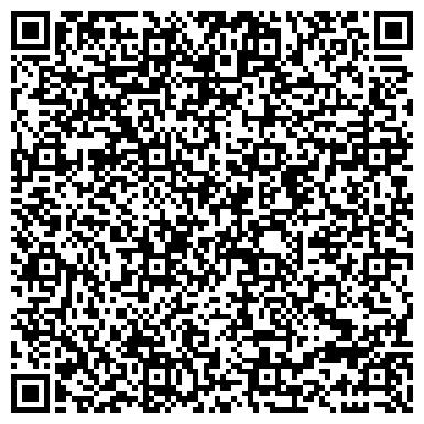 QR-код с контактной информацией организации СТВ-Авто, ООО