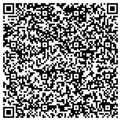 QR-код с контактной информацией организации Объединённая юридическая группа, ООО (ULGroup)