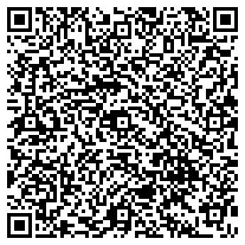 QR-код с контактной информацией организации Continent Group, ЧП (Континент Групп)