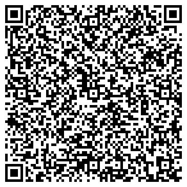 QR-код с контактной информацией организации МА консультант, ООО