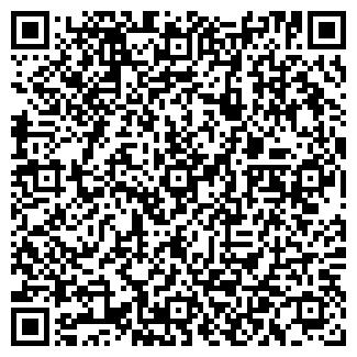 QR-код с контактной информацией организации АНАЛИТЕК, ООО