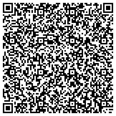 QR-код с контактной информацией организации Центр Зоохобби, ЧП (гостиница для собак и кошек, ветеринарная помощь)