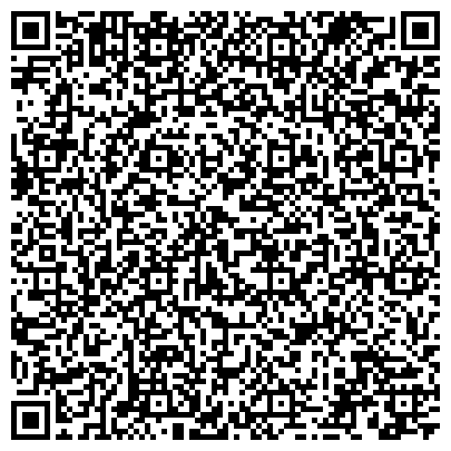 QR-код с контактной информацией организации Общество с ограниченной ответственностью ООО Атонбуд