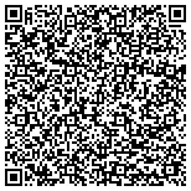"""QR-код с контактной информацией организации ООО """"Юридическая Компания """"Делегат"""""""