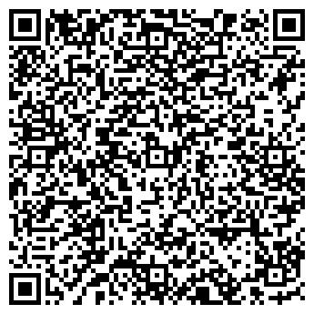 QR-код с контактной информацией организации Оптималконсалтинг