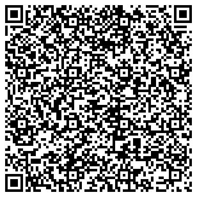"""QR-код с контактной информацией организации ЮРИДИЧЕСКАЯ КОМПАНИЯ """"ДОСВІД"""""""