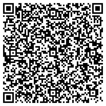 QR-код с контактной информацией организации AVARIS LAW GROUP