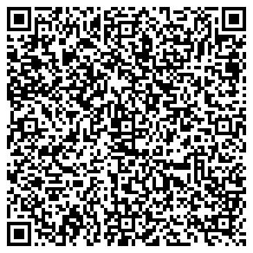 QR-код с контактной информацией организации Юридическая компания «Инком ЮРЭК»