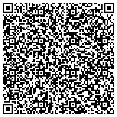 QR-код с контактной информацией организации КП «КОМПЛЕКС ПО БЛАГОУСТРОЙСТВУ ХАРЬКОВСКОГО РАЙОНА»
