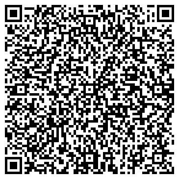 QR-код с контактной информацией организации Комаренко Т. О.