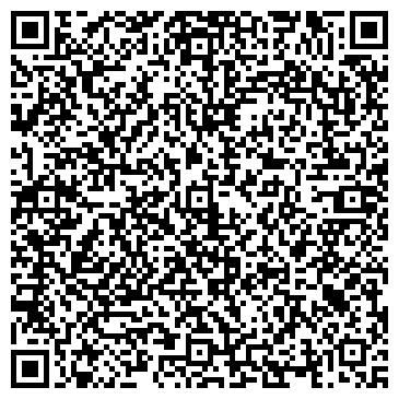 QR-код с контактной информацией организации Фортеця Дон ООО