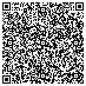QR-код с контактной информацией организации Консалтинговая компания