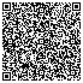 QR-код с контактной информацией организации VLS,ЧП