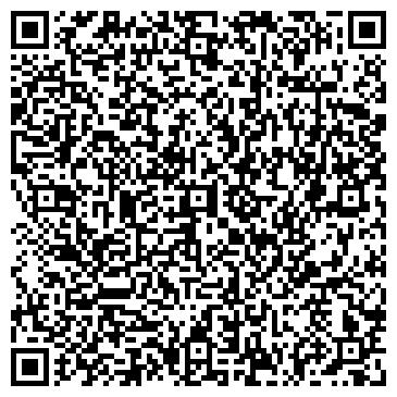 QR-код с контактной информацией организации Бюро переводов Пилигрим, СПД