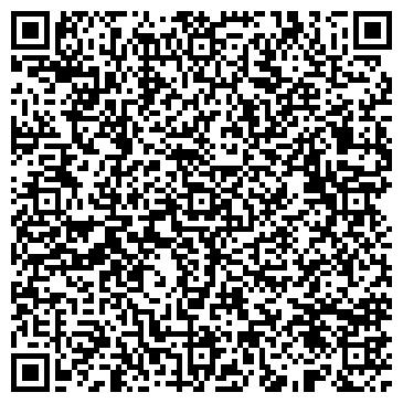 QR-код с контактной информацией организации Компания MapGeoSystem