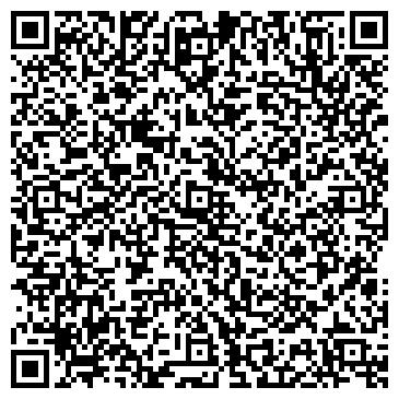 """QR-код с контактной информацией организации ПП """"ЮК """"Информ-Ресурс"""""""
