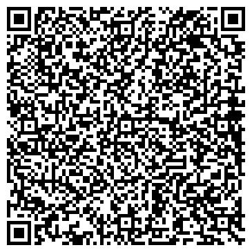 QR-код с контактной информацией организации Бюро переводов Апостиль Групп, ЧП