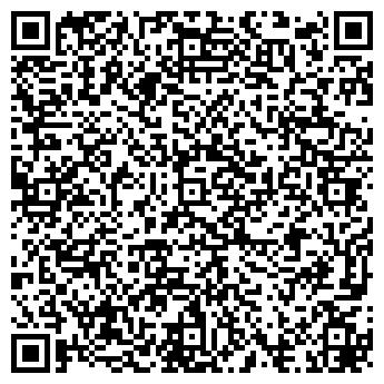 """QR-код с контактной информацией организации ООО """"Лицбиз"""""""