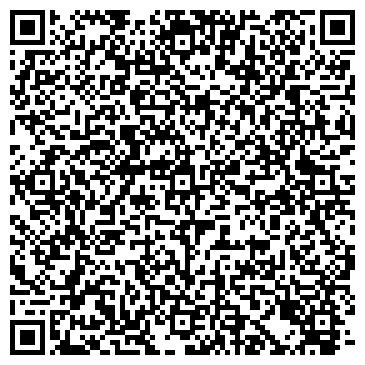 QR-код с контактной информацией организации Историческое Бюро, ООО