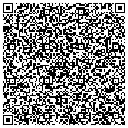 QR-код с контактной информацией организации КОНСУЛЬТАЦИОННЫЙ ЦЕНТР ПО ЛИЦЕНЗИРОВАНИЮ И СЕРТИФИКАЦИИ СТРОИТЕЛЬНОЙ ДЕЯТЕЛЬНОСТИ