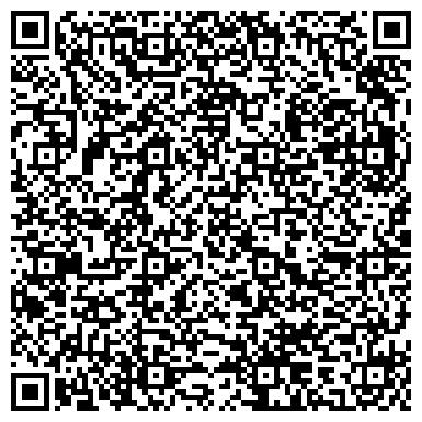 """QR-код с контактной информацией организации Общество с ограниченной ответственностью Юридическая фирма """"Consorcium"""""""