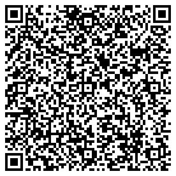 QR-код с контактной информацией организации Общество с ограниченной ответственностью ООО «ВЛАН»