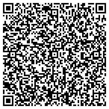 QR-код с контактной информацией организации ЧП Гура Т. А.