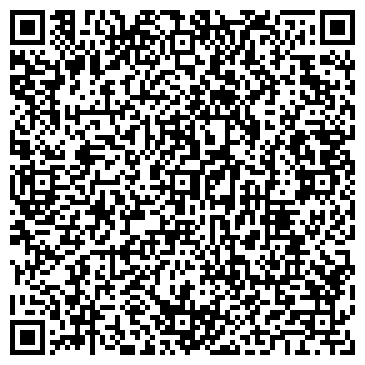 QR-код с контактной информацией организации СПД Приказчик В. П.