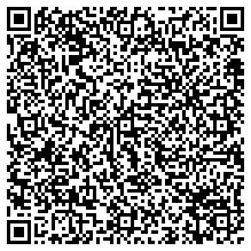QR-код с контактной информацией организации Рафаилова, ЧП