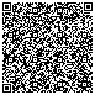 QR-код с контактной информацией организации Одессастандартметрология, ГП