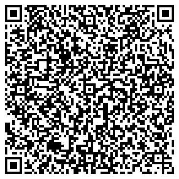 QR-код с контактной информацией организации Укрзерносервис, ООО