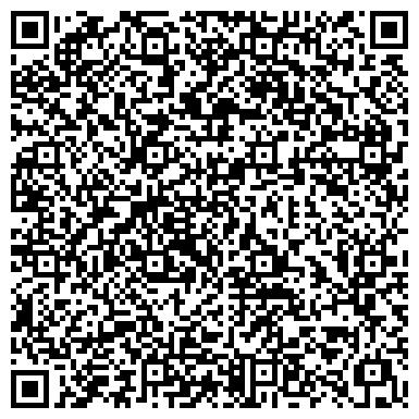 QR-код с контактной информацией организации Таврида-В, ЧП (Перевозка зерновых)