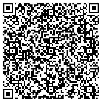QR-код с контактной информацией организации Земпроект Сервис, ООО