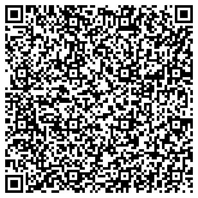 QR-код с контактной информацией организации НПП Подъемтяжмаш, ООО