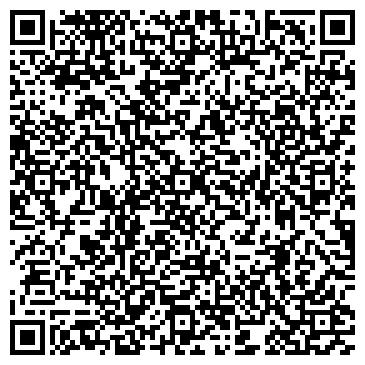 QR-код с контактной информацией организации Благостройконсалтинг, ООО