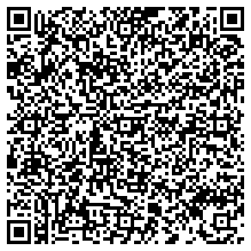 QR-код с контактной информацией организации Билинк (Bilink), ООО