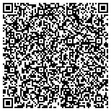 QR-код с контактной информацией организации Адвокат 24 Украина, ООО