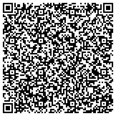 QR-код с контактной информацией организации Агентская Служба Сертификации, ООО ( АСС Групп )